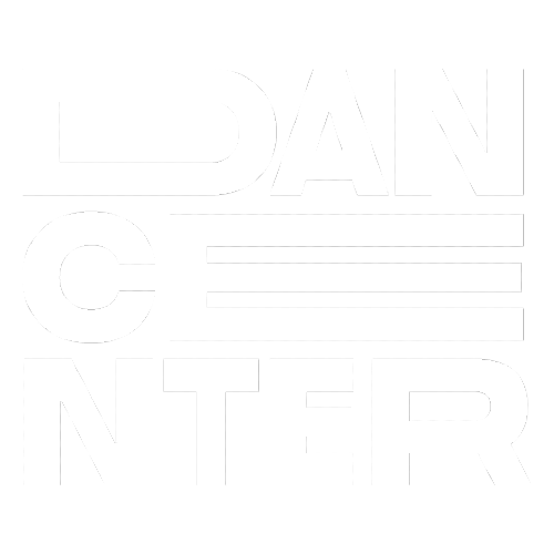 Dance Manager